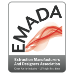 Extraction Manufacturers and Designers Association