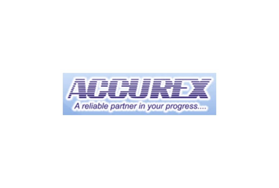 Accurex Technologies Pte., Ltd.