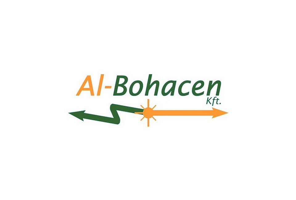 Al-Bohacen Ltd