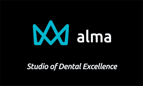 The Challenge - Alma Studio of Dental Excellence