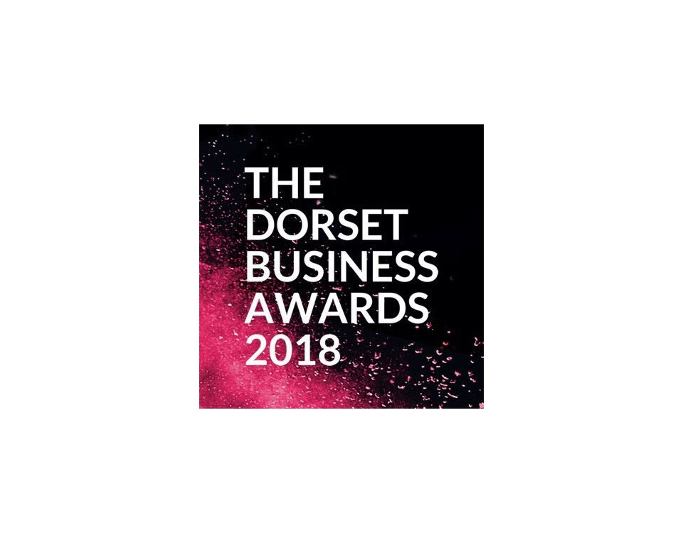 Dorset Business Awards 2018