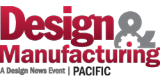 Pacific Design & Manufacturing