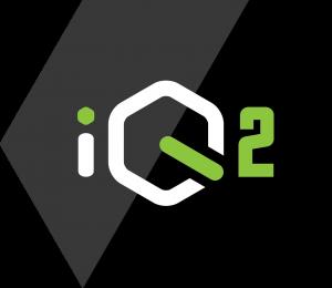 iQ2 icon